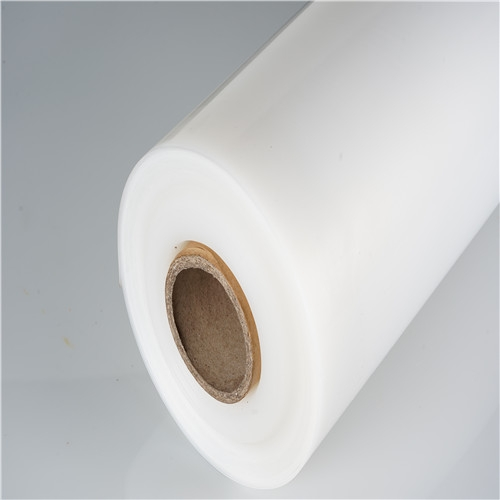 PP Polypropylene Sheet For Printing