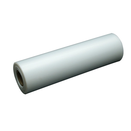 transparent rigid polystyrene plastic sheet rolls for disposable food packaging