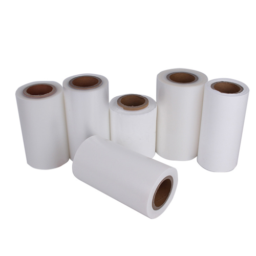 food grade 1mm Polystyrene Plastic Sheet For Thermoforming