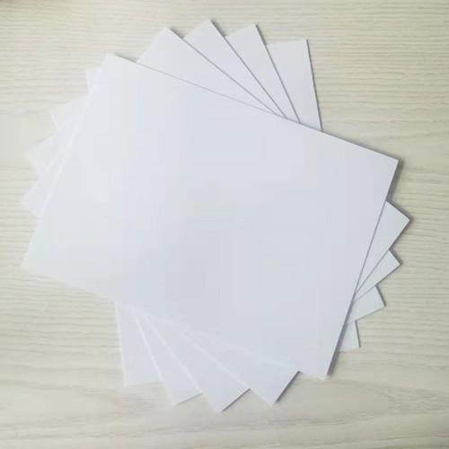 anti-static HIPS Plastic Sheet for Thermoforming