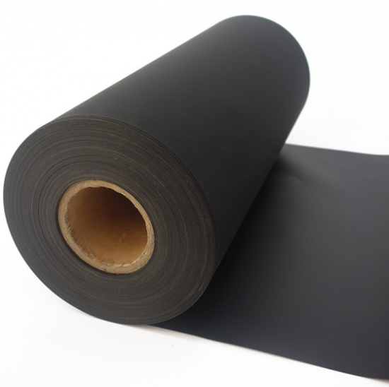 0.3mm polypropylene PP plastic sheet for thermoformed packaging